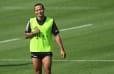 Offiziell: Thiago unterschreibt Vertrag beim FC Liverpool