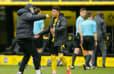 BVB: Haaland fit fürs Pokalfinale - Man United will Sancho-Transfer noch vor der EM