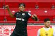 """Leverkusen bestätigt Bailey-Wechsel: """"Wurde vom Talent zum Topspieler"""""""