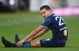Vertragsgespräche zwischen Thauvin und Marseilles liegen auf Eis: Die Chance für Leverkusen?
