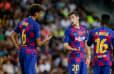 El Fenerbahçe quiere a estos dos jugadores del Barcelona