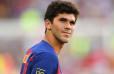 Betis tiene en lista a 7 jugadores del Barcelona