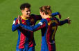 Transfer Rumours 02/08: Barca to Keep Griezmann and Coutinho, Atletico Eye Trippier Replacement