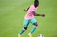 Liverpool quiere la cesión de Ousmane Dembélé