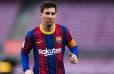 'We Hope That This Won't Be Messi's Last Match at Camp Nou' - Jordi Alba