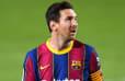 6 futbolistas del Barcelona podrían salir en este cierre de mercado