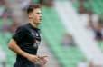 Bericht: Nachgebessertes Eintracht-Angebot für Hrustic wird von Groningen akzeptiert