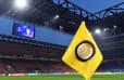 Inter, battuta la concorrenza di City e Dortmund per Vagiannadis: la situazione