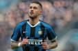 Scambio Biraghi-Dalbert: la decisione di Inter e Fiorentina
