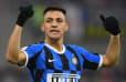 Giám đốc Inter xác nhận kế hoạch giữ chân Alexis Sanchez
