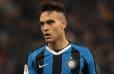 Inter, spunta un nome per sostituire Lautaro: è un giovane attaccante argentino