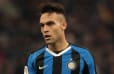 Inter Director Provides Update on Lautaro Martinez's Future Amid Barcelona Interest