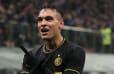 Hernan Crespo Ingin Lautaro Martinez Tetap Bertahan di Inter Milan