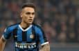 """Inter, Ausilio spaventa il Barcellona: """"Lautaro non è in vendita, andrà via soltanto ad una condizione"""""""