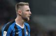 Tante voci ma nessuna trattativa: il futuro di Skriniar all'Inter resta un rebus
