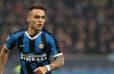 """Inter, il presidente del Racing rivela: """"Ho la sensazione che l'accordo tra Lautaro e il Barça sia vicino"""""""