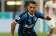 """Sanchez, da """"desaparecido"""" a punto fermo dell'Inter: ora può restare, ecco la richiesta dello United"""