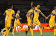 Boca Juniors va a la carga por titular indiscutible de Tigres