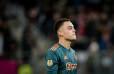MERCATO : Le latéral de l'Ajax Amsterdam, Sergiño Dest séduit par le PSG