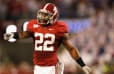 5 Best Performances in SEC Championship History