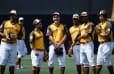 ÚLTIMA HORA: Asociación de Jugadores pide a la MLB una temporada de 114 partidos