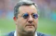 Il Milan punta un talento olandese: c'è lo zampino di Raiola