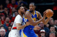 3 Realistic Sign-and-Trade Destinations for Kevin Durant