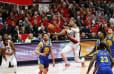 ÚLTIMA HORA: Damian Lillard y DeMar DeRozan no jugarán con Estados Unidos en el Mundial de China