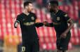 FC Barcelona vor Umbruch: 14 Spieler vor dem Abflug?