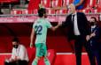 Zinedine Zidane làm rõ tương lai của Isco