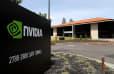 Nvidia Says GPU Shortage to Continue Through 2021