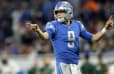 Matthew Stafford Fantasy Football Bounce-Back Candidate Following Back Injury News