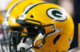 Packers Throw Cold Water on Rumor They've Been Awarded 2022 Draft