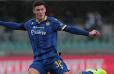 """Napoli e Juve su Pessina, ma nel suo contratto c'è una clausola """"pro Milan"""": Gazidis gioca il jolly?"""