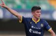 Il Milan attende l'Atalanta per Pessina.  Ai rossoneri costerebbe la metà, la situazione