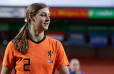 Chelsea seal signing of Netherland international Aniek Nouwen