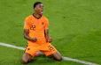 FC Bayern buhlt um Dumfries: Kann der Oranje-Star die größte Kader-Lücke schließen?