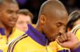 24 Greatest Moments of Kobe Bryant's Transcendent Career