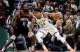 ÚLTIMA HORA: La NBA anuncia los tres quintetos ideales de la temporada 2018/19 y hay polémica