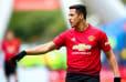 Man United muốn đưa Sanchez vào thương vụ chiêu mộ Sancho