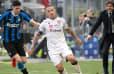 Nainggolan, suggestione nerazzurra ma l'Inter non c'entra: ecco chi sogna il belga