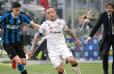 Il futuro di Nainggolan resta da decifrare: Inter, Cagliari o Roma, le opzioni per il belga