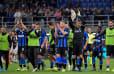 Inter, individuato un possibile sacrificio a metà campo: Marotta vuole almeno 22 milioni