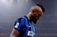 Il Marsiglia punta Vidal in vista del prossimo anno: opportunità per l'Inter per risanare il bilancio societario?