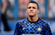 Inter Milan chính thức ký hợp đồng với Alexis Sanchez với chỉ 0 đồng