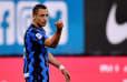Sanchez-Inter, filtra ottimismo: accordo con l'attaccante. E arriva lo sconto dallo United