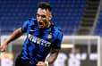 Josep Bartomeu Akui Barcelona Tunda Pembahasan Transfer Lautaro Martinez dan Neymar