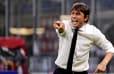 Dirumorkan Bakal Tinggalkan Inter, Conte Bantah Sudah Lakukan Negosiasi untuk Gantikan Sarri di Juventus