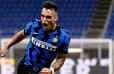 Lautaro, con la permanenza all'Inter sarà rinnovo. Ma Marotta ha in mente il sostituto