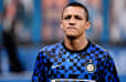 Alexis Sanchez Joins Inter on Permanent Transfer From Man Utd